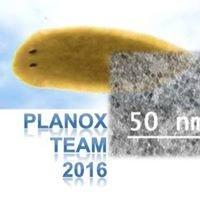 PlanOx Team