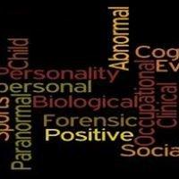 Psychology at Pitt-Bradford