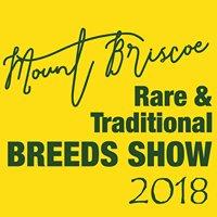 Mount Briscoe Organic Farm
