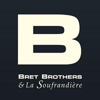 Bret Brothers & La Soufrandière