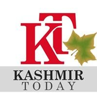 Kashmir Today