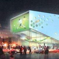 DFB Fußball-Museum