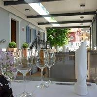 Gasthaus Engel
