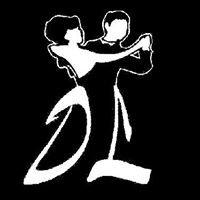 Dansschool Bruinewoud