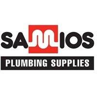 Samios Plumbing Burleigh