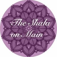 The Shala on Main Yoga