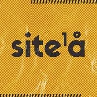 SITE 1A