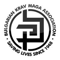 Bulgarian Krav Maga Association