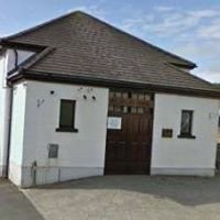 St Dogmaels Memorial Hall / Neuadd Goffa Llandudoch