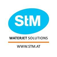 STM Waterjet