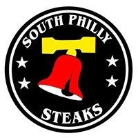 South Philly Steaks