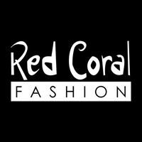 Red Coral Fashion