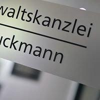 Anwaltskanzlei Stuckmann