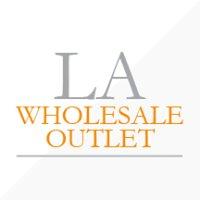 L.A. Wholesale Outlet