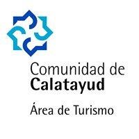 Turismo Comunidad Calatayud