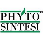 Phyto Sintesi - Produzione cosmetici professionali