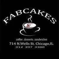 Fabcakes Chicago