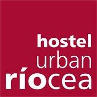 Hostel Urban Río Cea