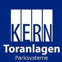 KERN Toranlagen & Parksysteme GmbH