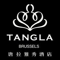 Tangla Hotel Brussels