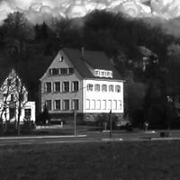 Schulhaus Balzfeld