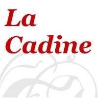 La Cadine
