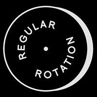 Regular Rotation