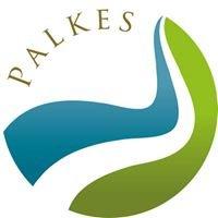Palkes