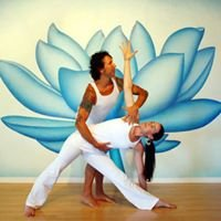 Aloha Yoga Kula