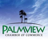 Palmview Chamber of Commerce