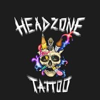 Headzone, Tattoo und Piercing