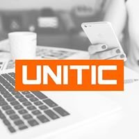 Unitic Informática