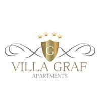 Villa Graf