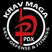 Krav Maga Self Defense & Fitness