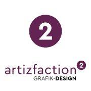 artizfaction design