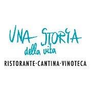 Una storia della vita, Ristorante - Cantina - Vinoteca, Sempach