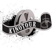 Naantalin elokuvat / kinotour