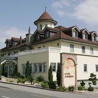Gasthaus St. Wendelin
