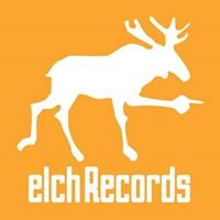 ElchRecords Vinyl-Store