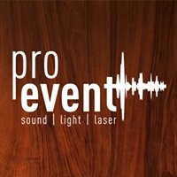 Pro Event