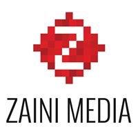 Zaini Media