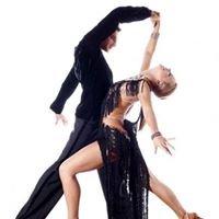 Dansschool Djon Brunsman
