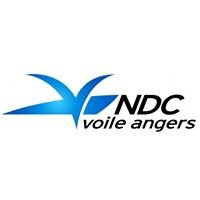 Ndc Voile Angers
