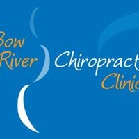 Bow River Chiropractic Clinic