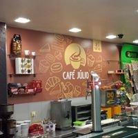 Café Júlio