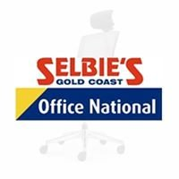 Selbies Office National
