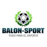 BALON-SPORT