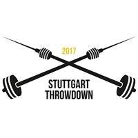 Stuttgart Throwdown