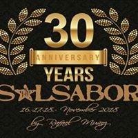 Salsabor Dance Academy - Munich
