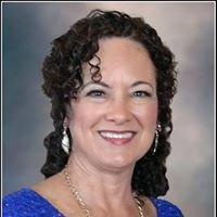 Candy La Monica, Real Estate Broker and Consultant